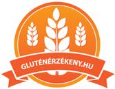 Gluténérzékenység, Cöliákia, Gabonaallergia