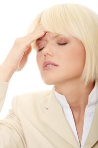 gluténérzékenység idegrendszeri tünetei