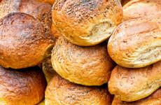 Mit ehet egy  gluténérzékeny - cöliákiás beteg? 1.