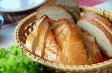 Gabonákról, lisztekről és kenyérsütésről gluténérzékenyeknek