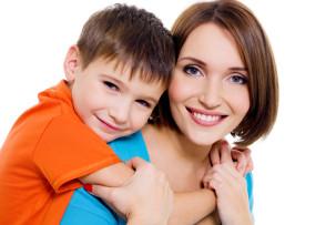 Gluténérzékenység gyerekeknél