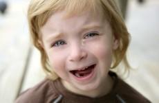 Intő tünetek gyermekeknél, amelyek cöliákia gyanúsak.