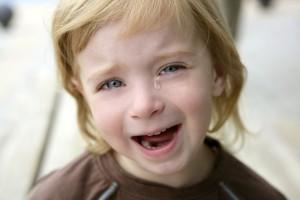 cöliákia tünetei gyermekeknél
