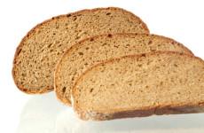 Mit ehetnek a gluténérzékeny betegek? 3.