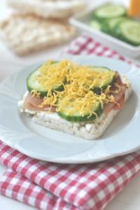 gluténmentes szendvics