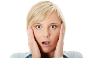 Nők körében gyakoribb a lisztérzékenység.
