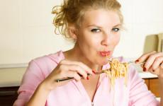Az gyomor- bélrendszeri tüneteket okozó problémák csoportosítása