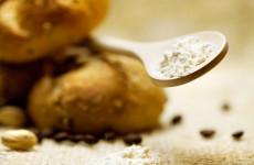 Mit ehetnek a gluténérzékeny betegek?