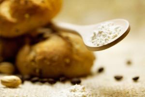búzaliszt kiváltása gluténmentes diéta miatt