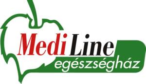 MediLine Egészségház, gluténmentes termékek