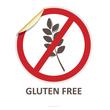 gluténmentes jel