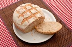 Mit ehetnek a gluténérzékeny betegek? 5.
