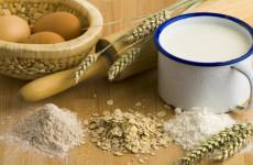 Gluténmentes konyha megvalósítása - glutén szennyezettség kivédése otthon