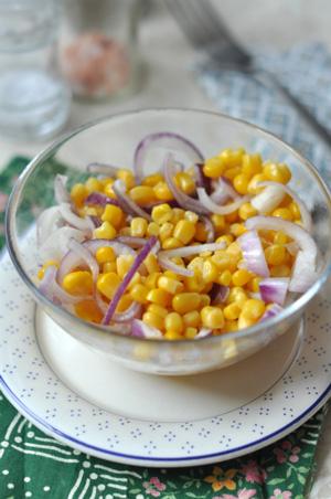 kukorica-salata