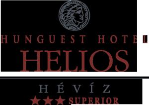 Hunguest Hotel HELIOS - gluténmentes főzőtanfolyam