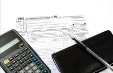 Ön igénybe veszi a gluténérzékenyeknek járó személyi adókedvezményt?