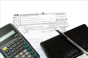 Személyi adókedvezmény alanyi jogon jár a gluténérzékenyeknek is.