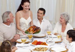 vendégség gluténérzékenyen
