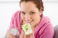 Gluténérzékenyeknek kötelező az életmódváltás!