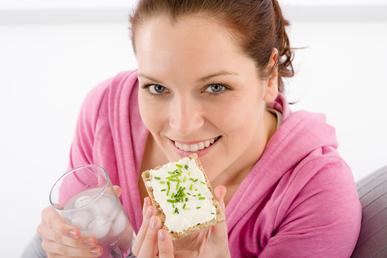 gluténmentes diéta = életmód váltás