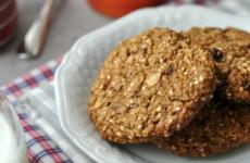 Gluténmentes keksz - energiabomba reggelire