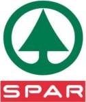 Gluténmentes termék akció SPAR 2014.03.06-12.