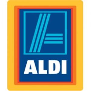 ALDI - Enjoy free gluténmentes élelmiszerek