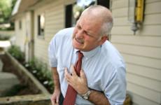 Növeli a koszorúér-betegség veszélyét a gluténérzékenység