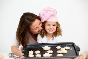 IBS-es gyerekek gluténérzékenyek is lehetnek!