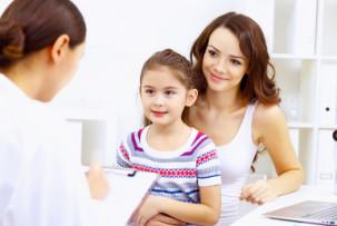 gyermekkori cöliákia felderírése kiemelten fontos