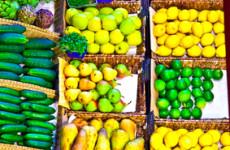 Rostpótlás és a gluténérzékenység