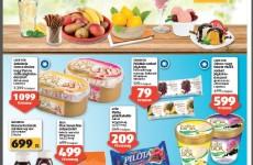Gluténmentes termék akciók 2014. május
