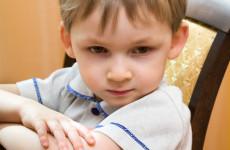 A gluténérzékenység és az autizmus