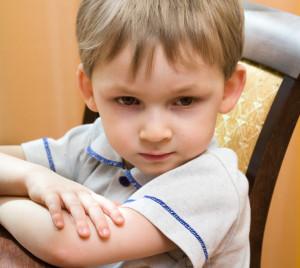 autizmus és gluténérzékenység
