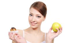 Gluténintoleranciában is egészségesen! 1.