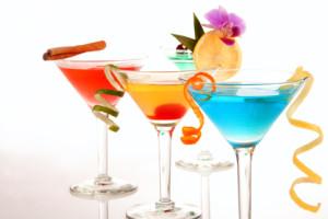Milyen alkoholos italokkal kell vigyáznia egy cöliákiásnak?