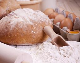 A gluténmentes pékség több mint gluténmentes lisztet használó pékség.