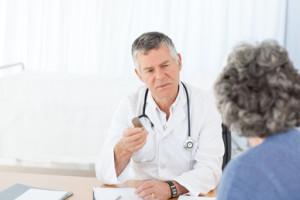 gasztroenterológus, gluténérzékenység, cöliákia, lisztérzékenység kezelése