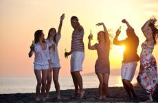 Az alkohol és az alkohollal bevitt glutén kiürüléséről a szervezetből