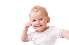 A svéd gyerekek hajlamosabbak a gluténérzékenységre