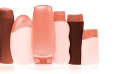 Cöliákia és a kozmetikumok