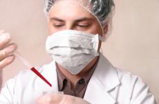 Miért kockázatos a kezeletlen cöliákia, gluténintolerancia? - vérszegénység