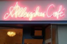 AllergikerCafé - Bécsben nyílik táplálékallergiások számára kávézó