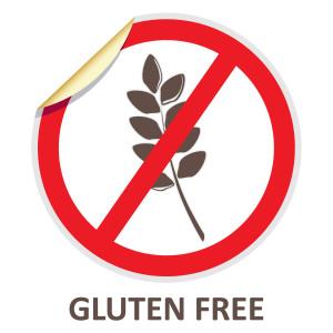 gluténmentes, gluten-free