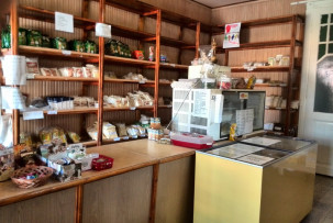 Gluténmentes termékek Baján a Mester Család táplálékallergia üzletében
