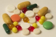Kezeletlen cöliákia és a vitaminhiány