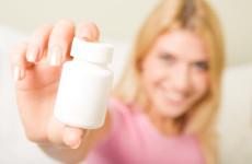 Vitaminpótlás és ásványianyag pótlás gluténérzékenyeknek