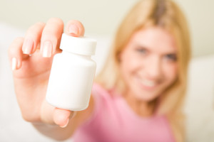 Cöliákia kezelésében az ásványianyag- és vitaminpótlás is fontos.