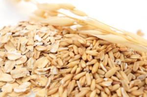 A zab beilleszthető a gluténmentes étrendbe, ha garantáltan gluténmentes.