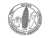Esélyegyenlőség gluténmentesen - szakmai nap Szegeden